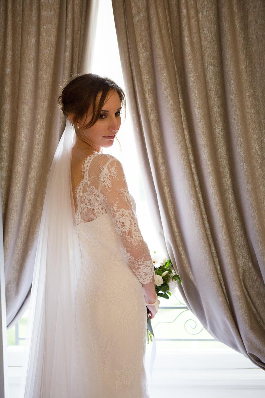 photographe-reportage-mariage-keith-flament-chateau-aveny-40