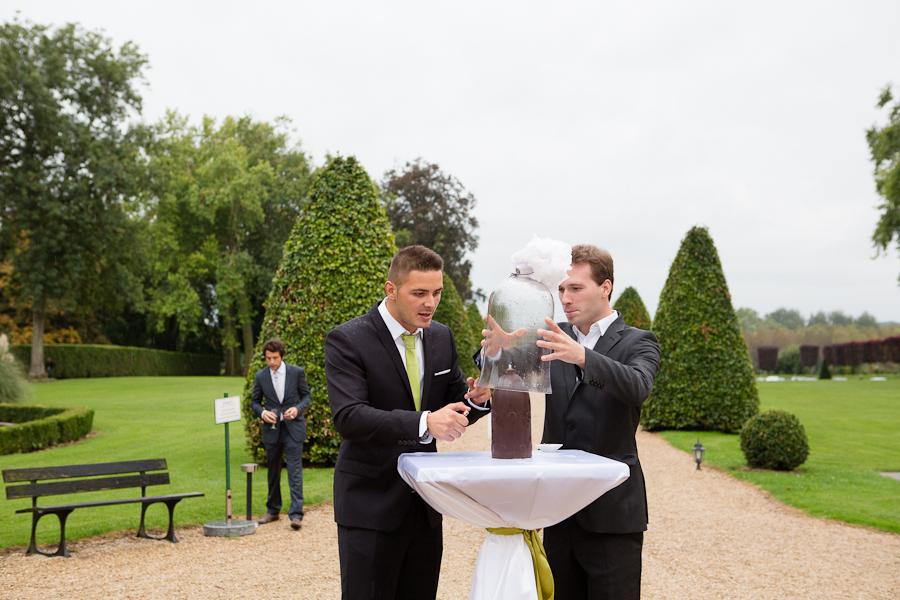 photographe-reportage-mariage-keith-flament-chateau-aveny-41