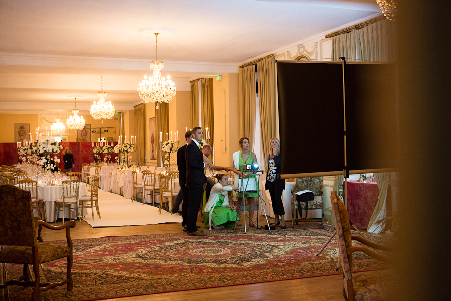 photographe-reportage-mariage-keith-flament-chateau-aveny-44