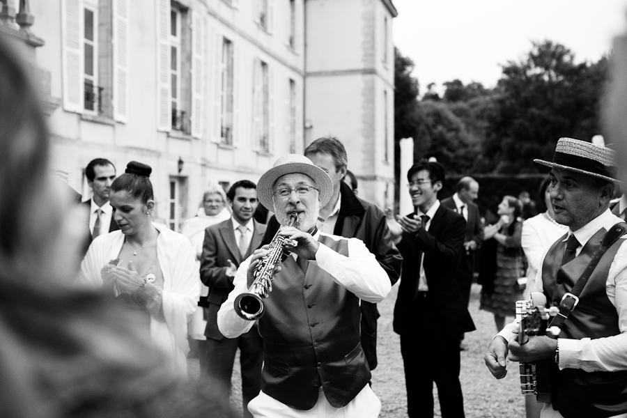 photographe-reportage-mariage-keith-flament-chateau-aveny-45
