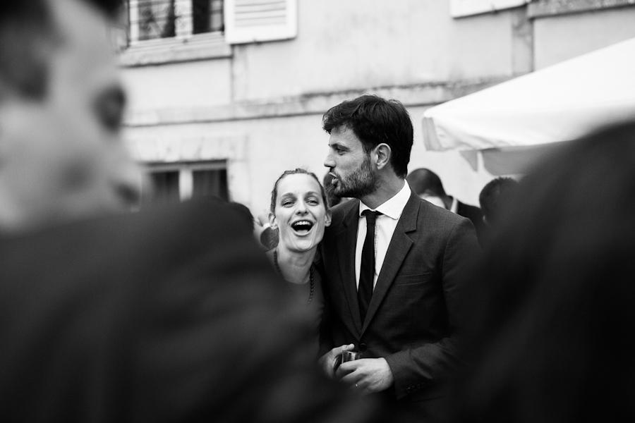 photographe-reportage-mariage-keith-flament-chateau-aveny-46