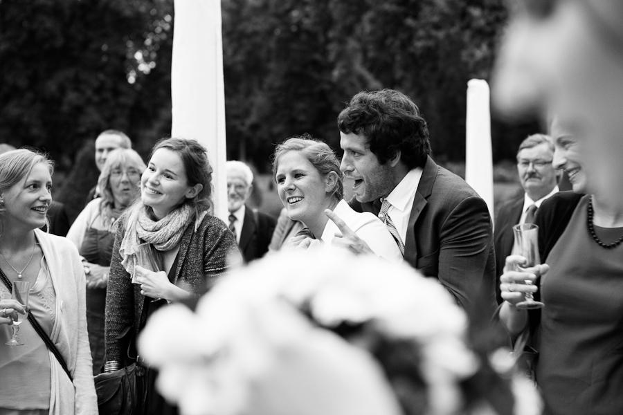 photographe-reportage-mariage-keith-flament-chateau-aveny-48