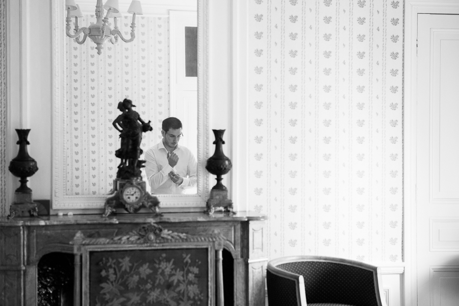 photographe-reportage-mariage-keith-flament-chateau-aveny-8