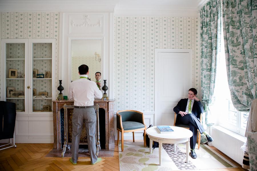 photographe-reportage-mariage-keith-flament-chateau-aveny-9