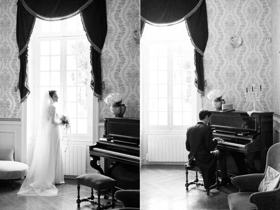 photographe-reportage-mariage-keith-flament-chateau-de-montbraye-102