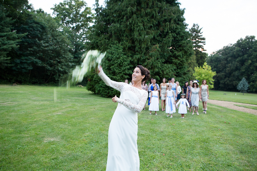 photographe-reportage-mariage-keith-flament-chateau-de-montbraye-120