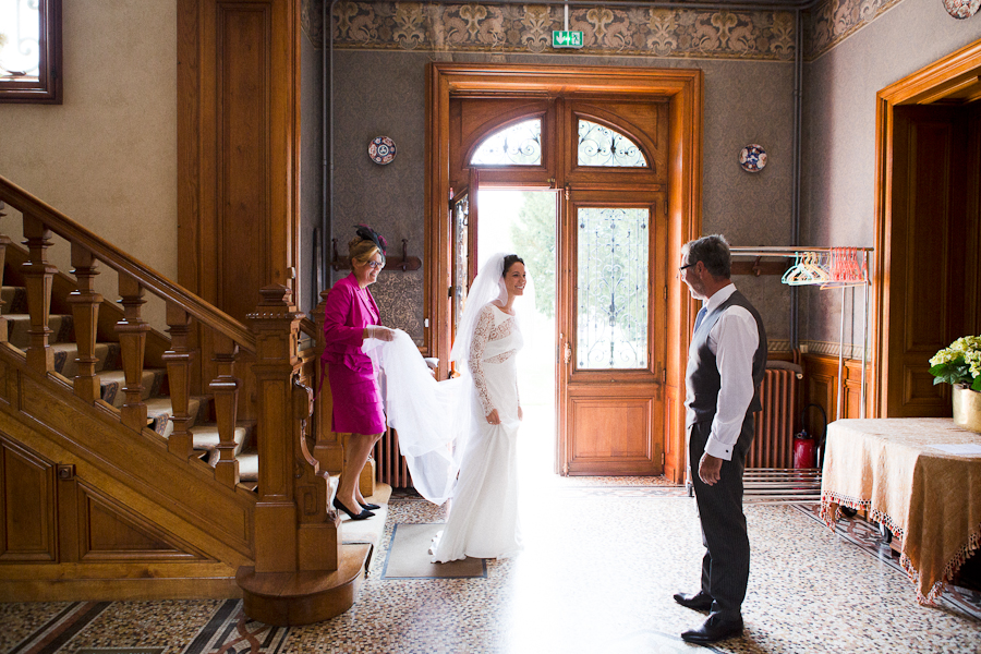 photographe-reportage-mariage-keith-flament-chateau-de-montbraye-47