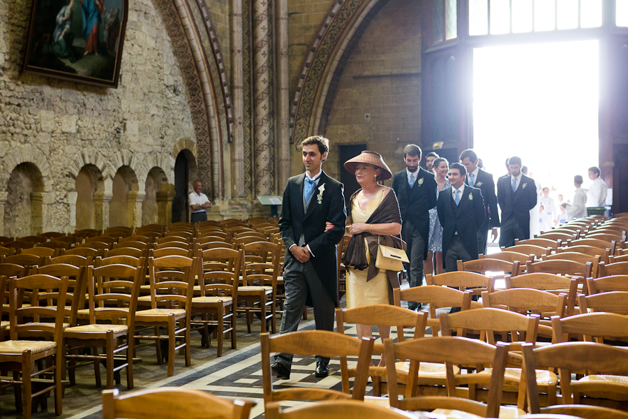photographe-reportage-mariage-keith-flament-chateau-de-montbraye-54