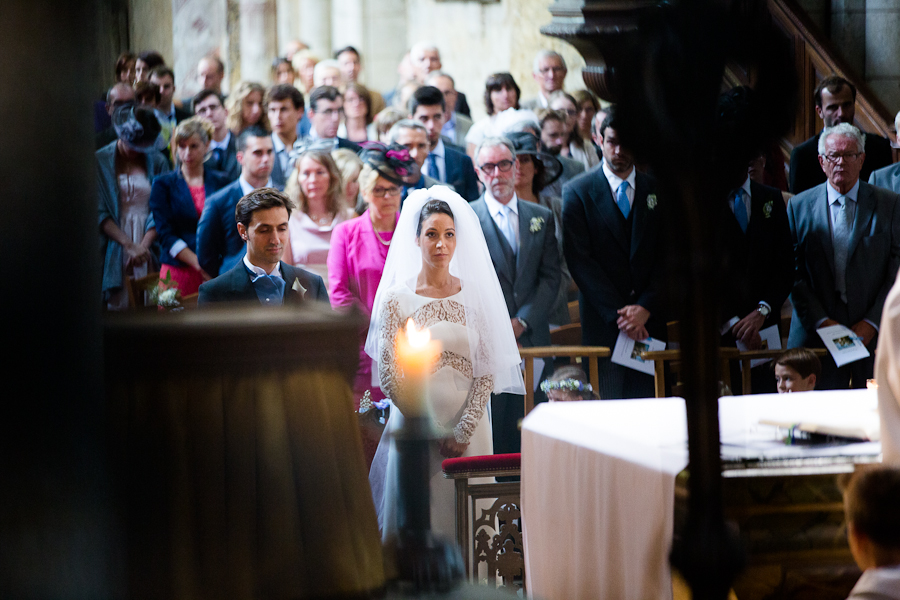 photographe-reportage-mariage-keith-flament-chateau-de-montbraye-76