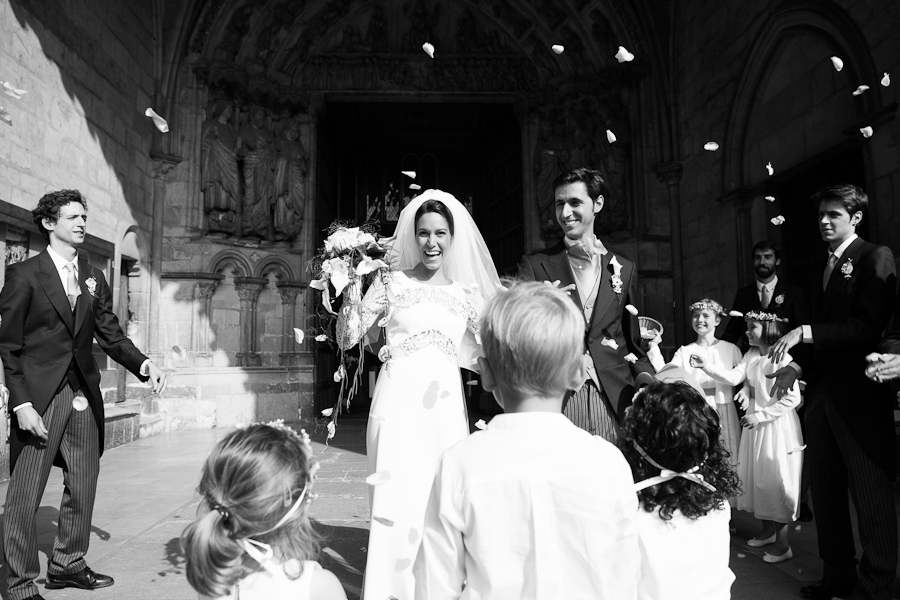 photographe-reportage-mariage-keith-flament-chateau-de-montbraye-82