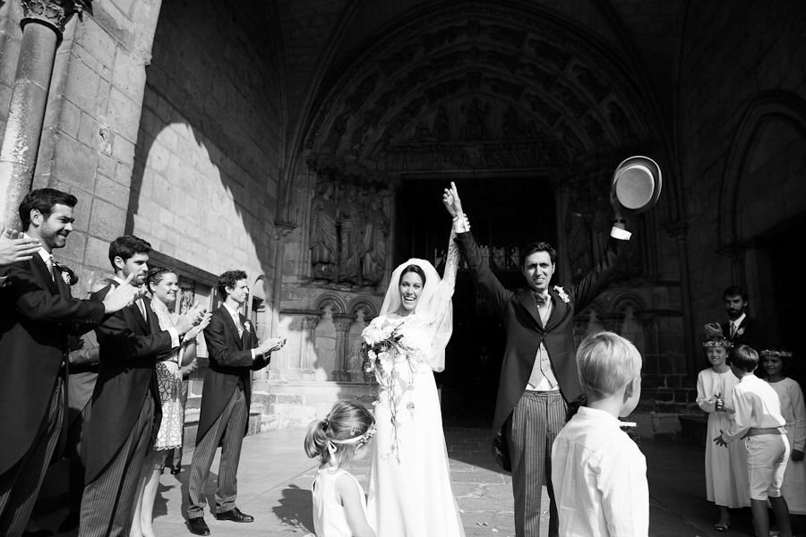 photographe-reportage-mariage-keith-flament-chateau-de-montbraye-83