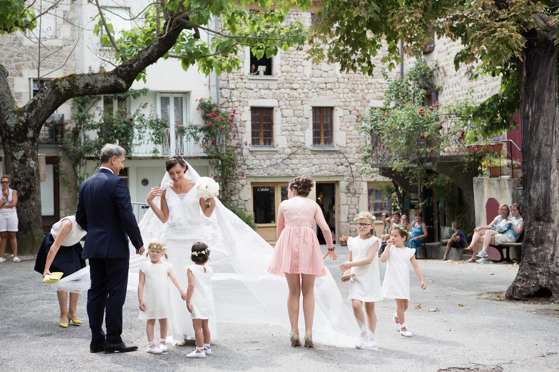 photographe-mariage-paris-oise-picardie-chantilly-senlis-2