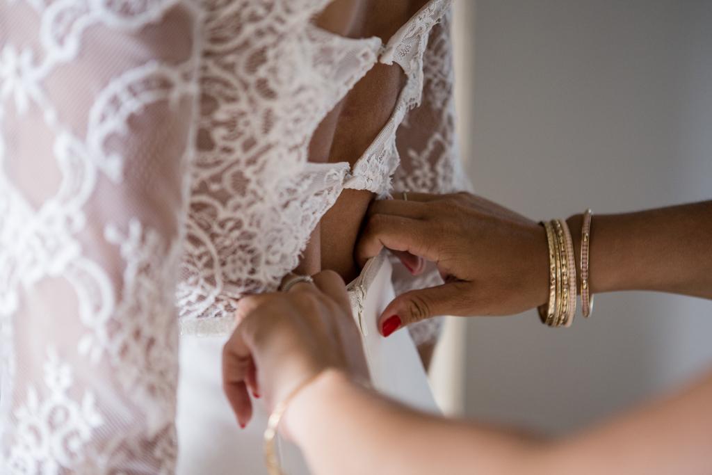 photographe de mariage au clos barisseuse dans l'oisephotographe de mariage au clos barisseuse dans l'oise