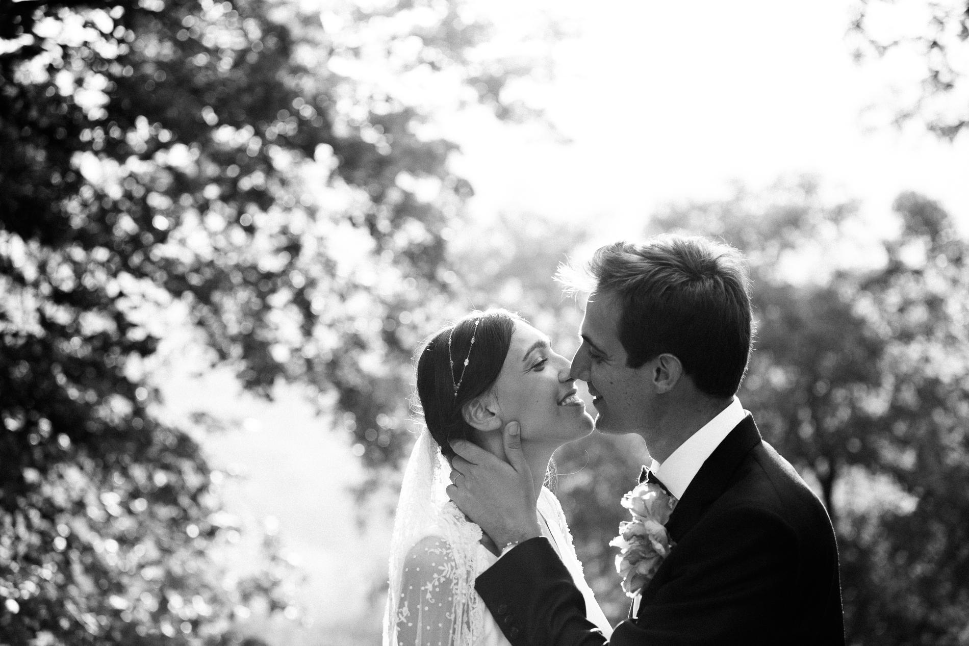 photographe-mariage-paris-oise-picardie-chantilly-senlis-6
