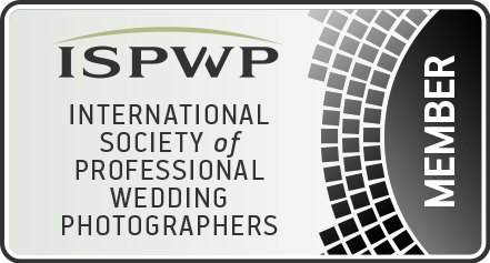 member of ispwp
