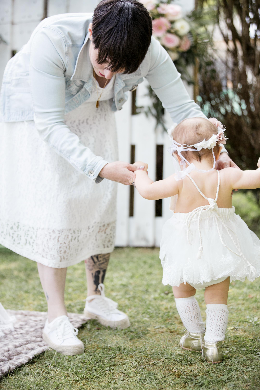 photographe famille oise picardie 1 an bébé