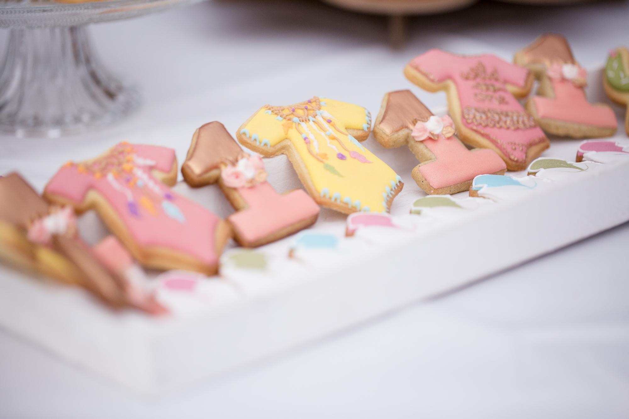 photographe famille oise picardie smash the cake 1 an bébé