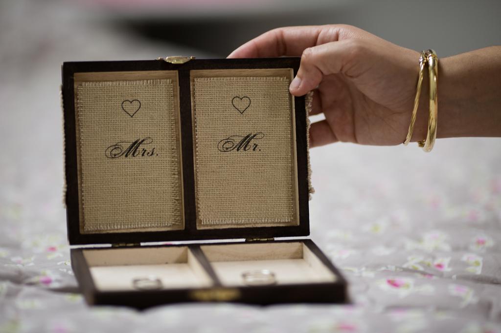 mariage a hermes au hteau de la trye près de chantilly