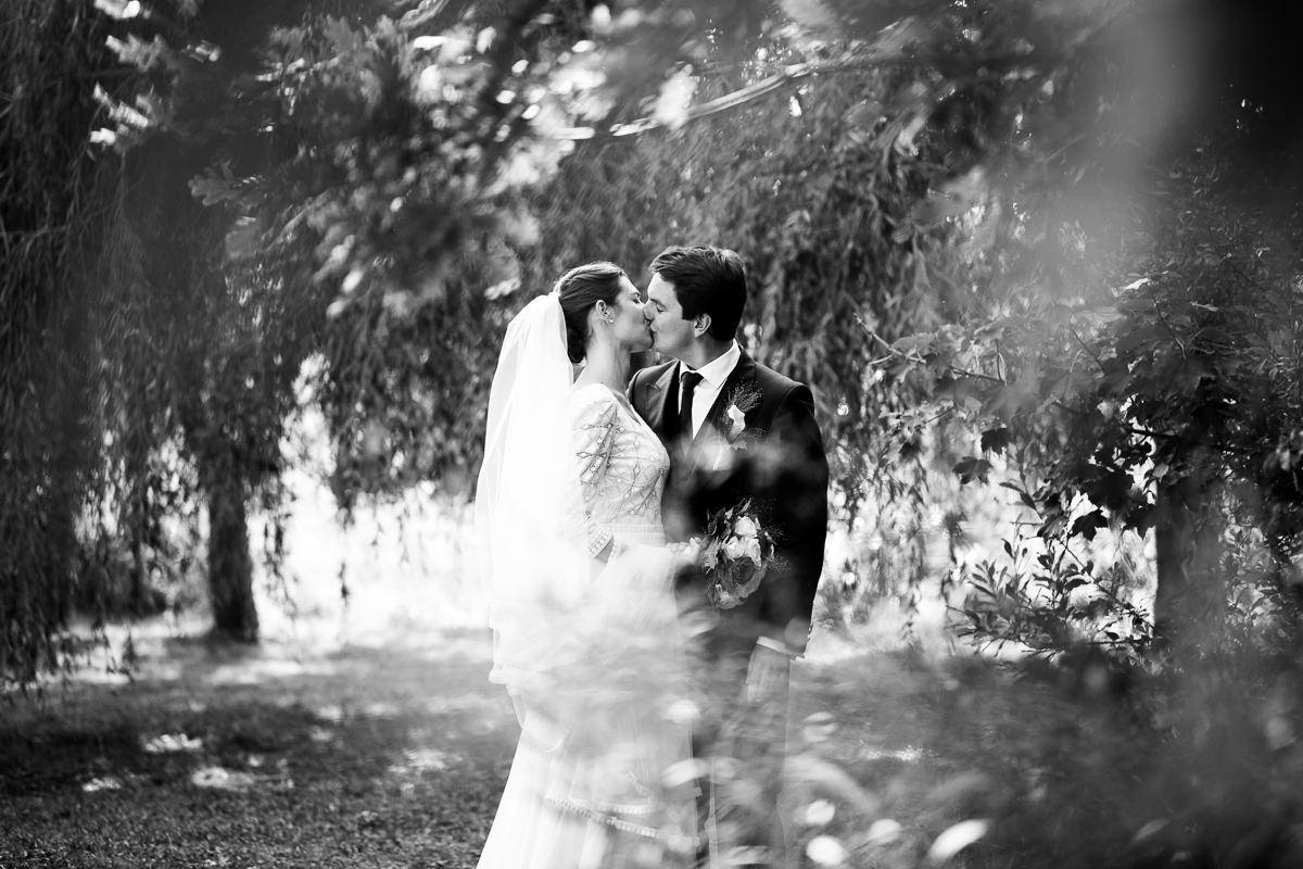 photographe mariage oise clos barisseuse chic haut de gamme