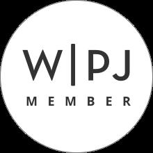 logo WPJA member